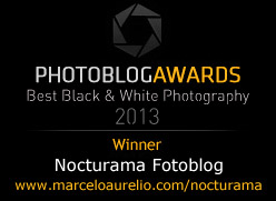Best Black & White Photography .:. Nocturama Fotoblog