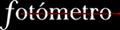 fotometro.org es un termómetro fotográfico abierto a la participación que refleja la visión del ciudadano sobre la actualidad.
