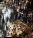 Detrás de la cascada - Ferran Jordà