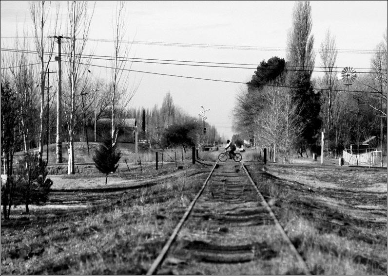 Plottier (Neuquén, Argentina)