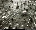 Plaza del Duomo (Milán) II - Milán, Italia