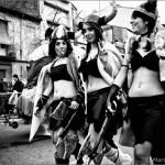 Vikingas en Terrassa - Terrassa - Barcelona