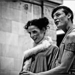 Cabaret - Mercat de la Boqueria - Barcelona