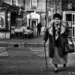 Vanity Fair - Milán