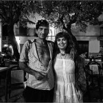 Antonio y María - Albaicín - Granada
