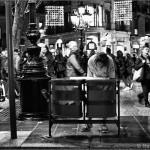 Lecturas - Barcelona