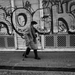Rock. Buenos Aires, Argentina. 2013. © Marcelo Aurelio