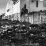 En el sur de la ciudad. © Marcelo Aurelio