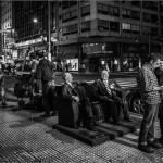 Buenos Aires, Argentina, 2013. © Marcelo Aurelio