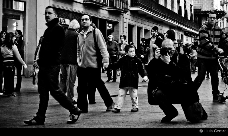 Fotografo Marcelo Aurelio por Lluis_Gerard