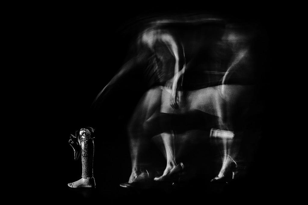 © Marcelo Aurelio