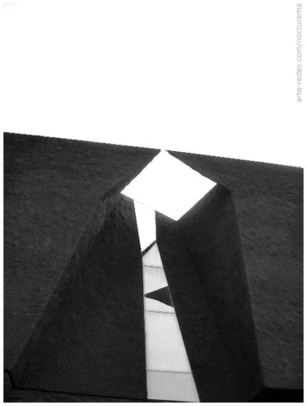 Edificio Fórum, Barcelona