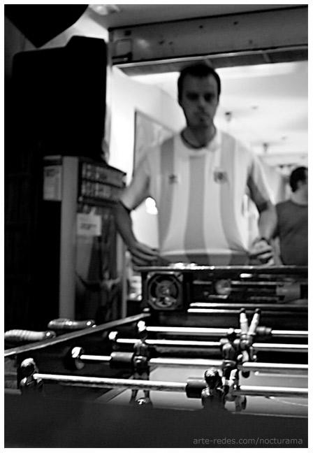 Mundial - Bar - Barcelona