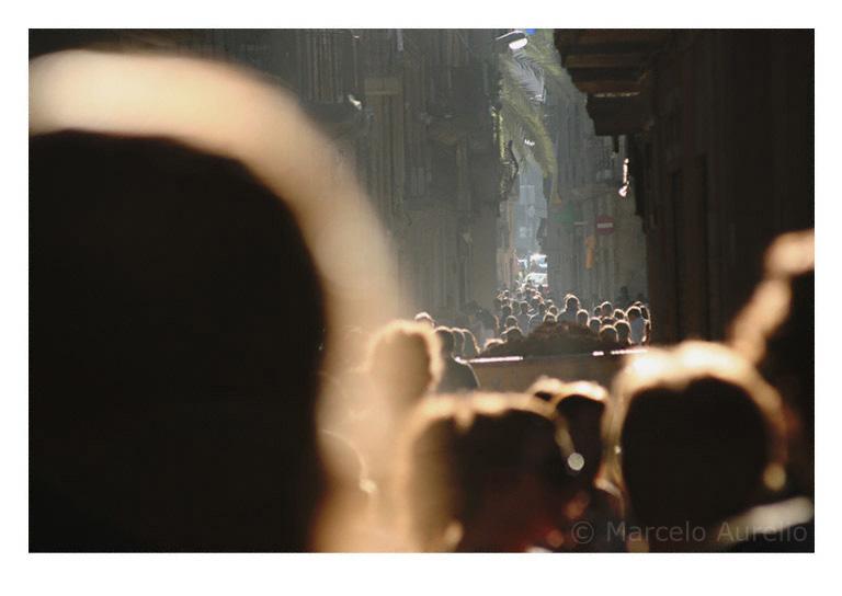 el 19/10 todos a la exposición de Barcelona Photobloggers en Fotonauta