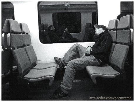 arte-redes-en el tren - renfe.jpg
