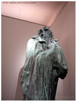 Balzac - Rodin - CaixaForum-Rodin i la revolució de l