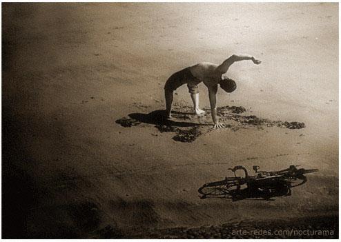 en-la-playa-arte-redes-com.jpg