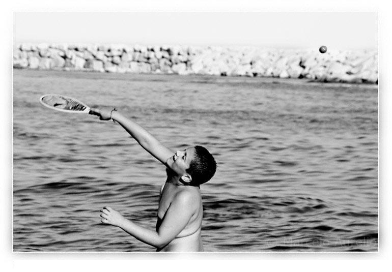 Sobre el Juego - Premià de Mar - Barcelona