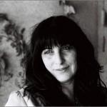 Gloria Arbonés - Terrassa - Barcelona