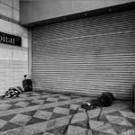 Habitat - Barcelona