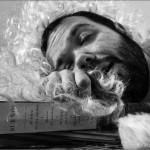 Sueños - Guillermo Ruiz (Desenfocado) - Barcelona