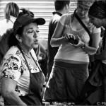 Mercat Fira de Bellcaire - Els Encants Vells - Barcelona