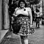 Lolita - Chica BCN - Barcelona