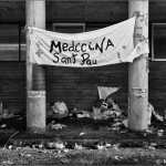 Medicina Sant Pau - UAB - Barcelona
