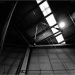 El trapecio de Marion - Cabaret de Circo en La Fabrik 2 – Rubí – Barcelona