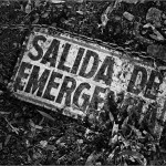 Salida de emergencia - Plottier - Neuquén - Argentina