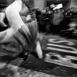 El descontrolado II - Terrassa - Barcelona