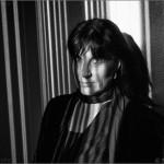 Gloria Arbonés - Barcelona