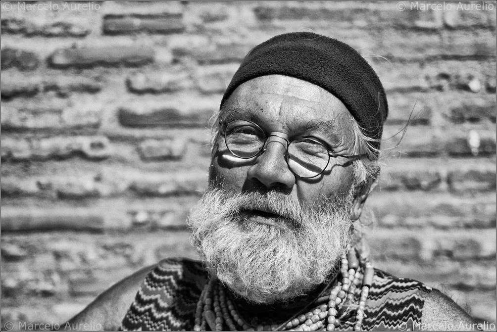 Lech Ignac. El polaco trotamundos - Perpignan