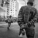 El 10. Buenos Aires, Argentina, 2013. © Marcelo Aurelio