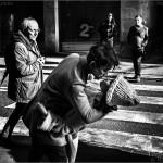 Barcelona, 2015. © Marcelo Aurelio