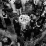 La fiesta. Barcelona. © Marcelo Aurelio