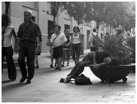 Carrer de l'Argenteria, Barcelona