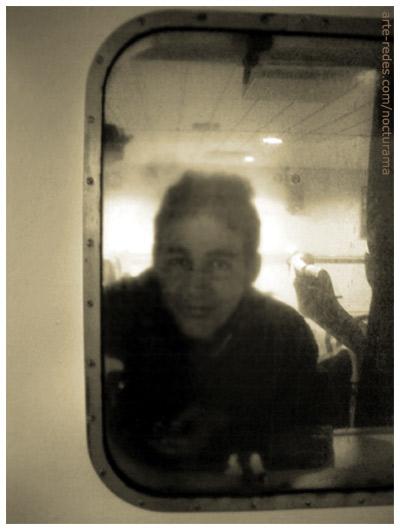 Deportado (Deported) - De la patera al ferry - De Algeciras a Tanger