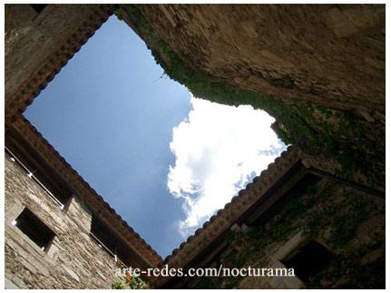 en Girona