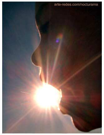 Como sol